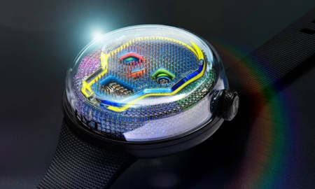 HYT-Soonow-Instant-Rainbow-Watch-3