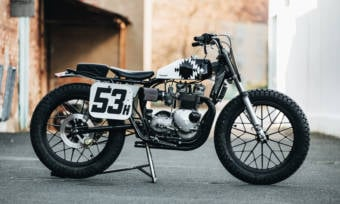 Hookie-Co-1969-Triump-T100R-Snow-Tiger-Motorcycle