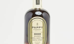 Pappy-Van-Winkle-Barrel-Aged-Pure-Maple-Syrup-IF2