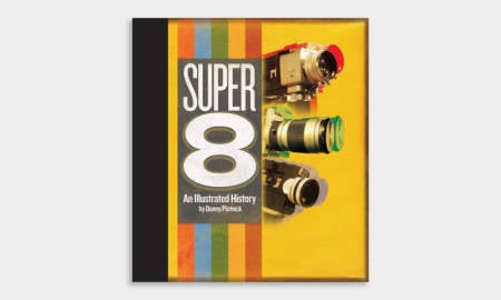 Super-8-An-Illustrated-History