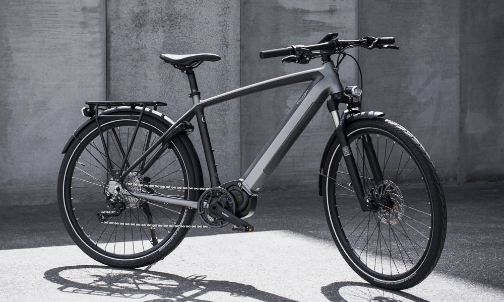 Triumph-Trekker-GT-Electric-Bicycle-1