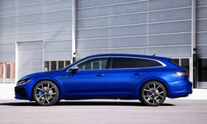 Volkswagen-Arteon-Shooting-Brake