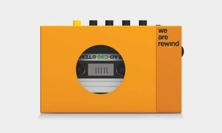 We-Are-Rewind-Modern-Cassette-Player