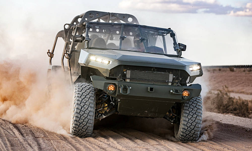 GM-US-Army-Infantry-Squad-Vehicle-2