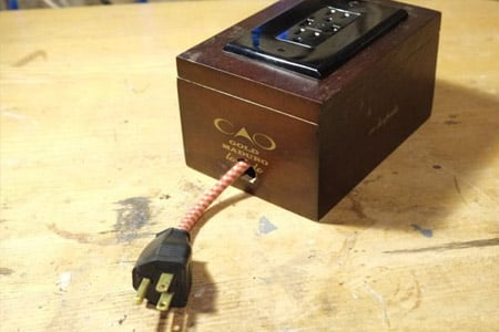 LRU-diy-cigar-box