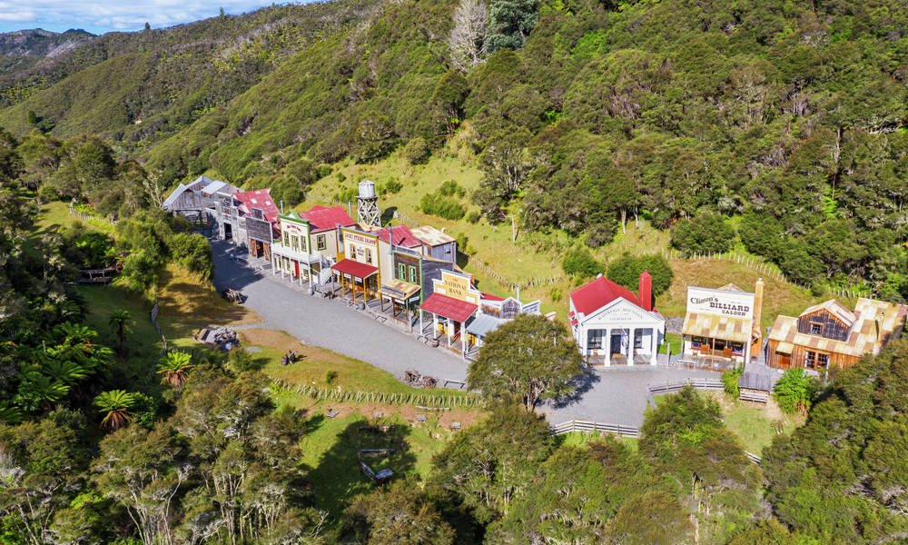 New-Zealand-American-Wild-West-Town-9