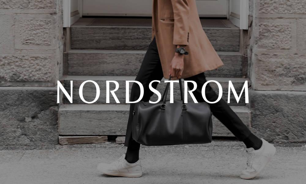 Nordstrom-Steals