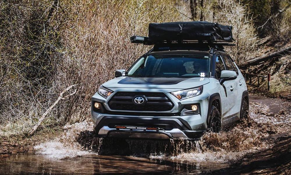 Radventure4-Toyota-RAV4-Adventure-Vehicle-3