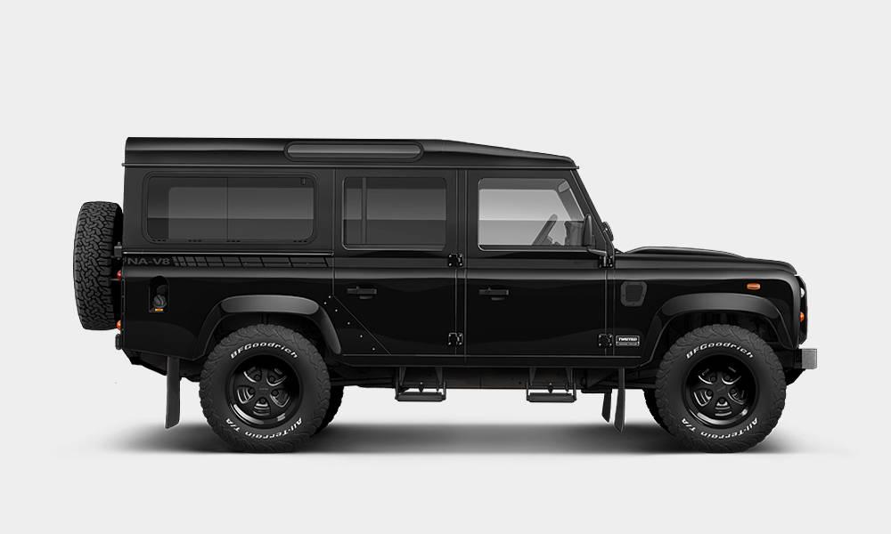 Twisted-Automotive-NA-V8-Restomod-Land-Rover-Defender-4