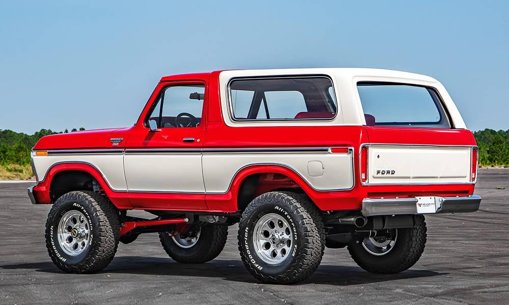 Velocity-Restorations-1978-Ford-Bronco-3