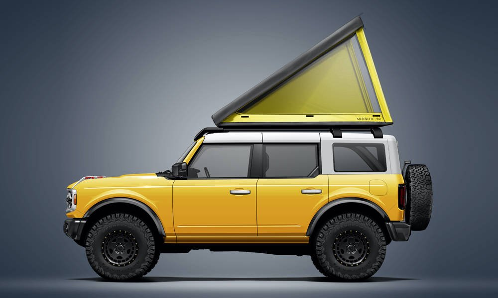 Go-Fast-Campers-Superlite-Roof-Tent-2