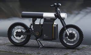Punch-Electric-Motorcycle