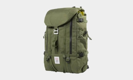 Topo-Designs-Mountain-Pack