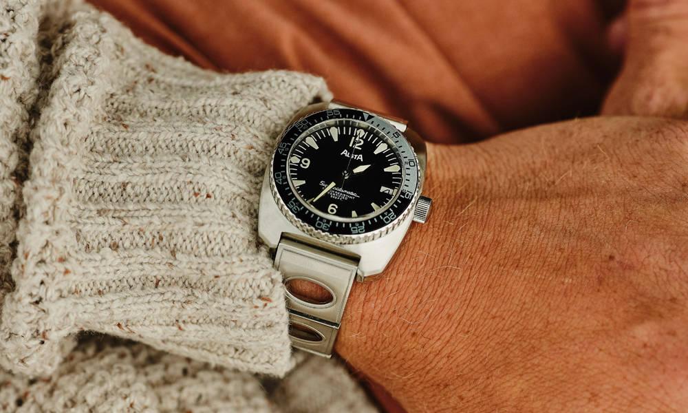 Alsta-Watch-Richard-Dreyfuss-Jaws-5