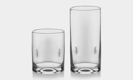 Libbey-Impressions-16-Piece-Tumbler-and-Rocks-Glass-Set