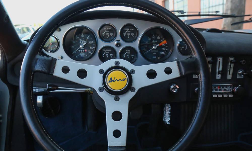 1973-Ferrari-Dino-246-GTS-7