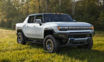 2022-GMC-Hummer-Electric-Vehicle-1