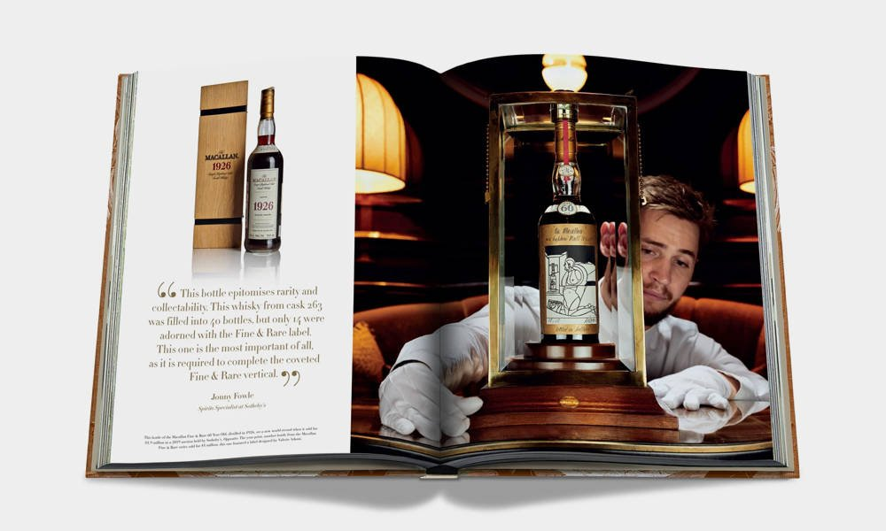 Assouline-The-Impossible-Collection-of-Whiskey-8