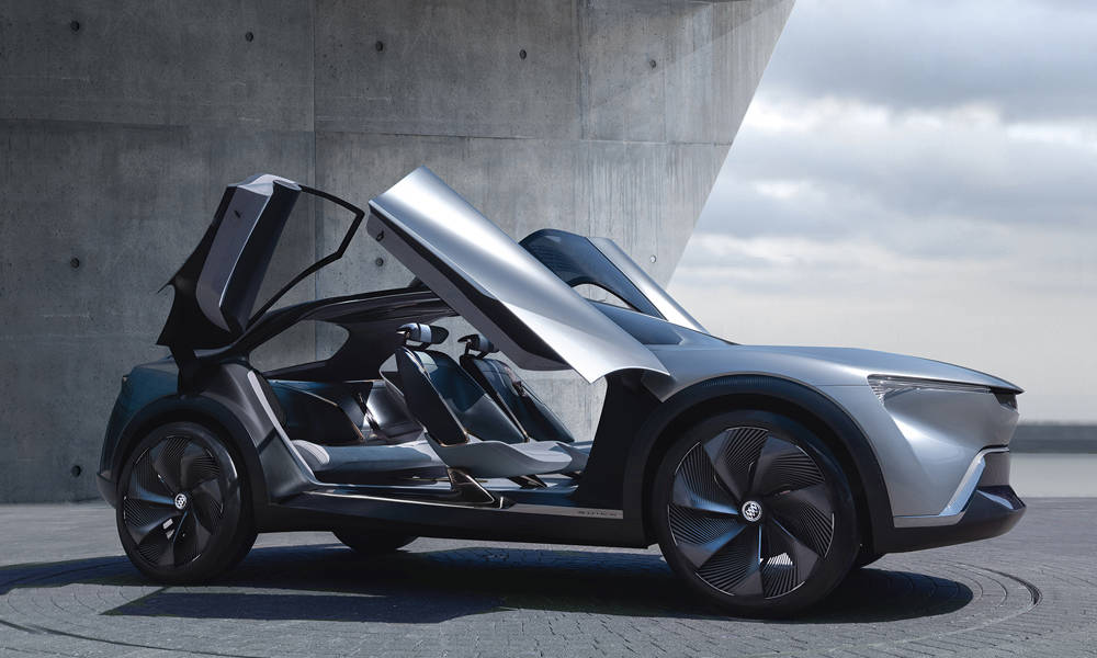 Buick-Electra-Electric-Crossover-Concept-1
