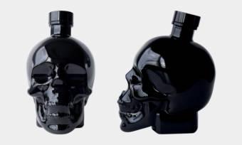 Crystal-Head-Onyx-Blue-Weber-Agave-Vodka