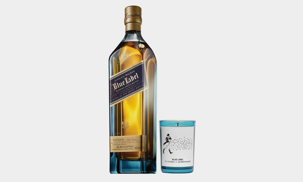 D-S-Durga-Teamed-up-with-Johnnie-Walker-for-a-Blue-Label-Candle-1