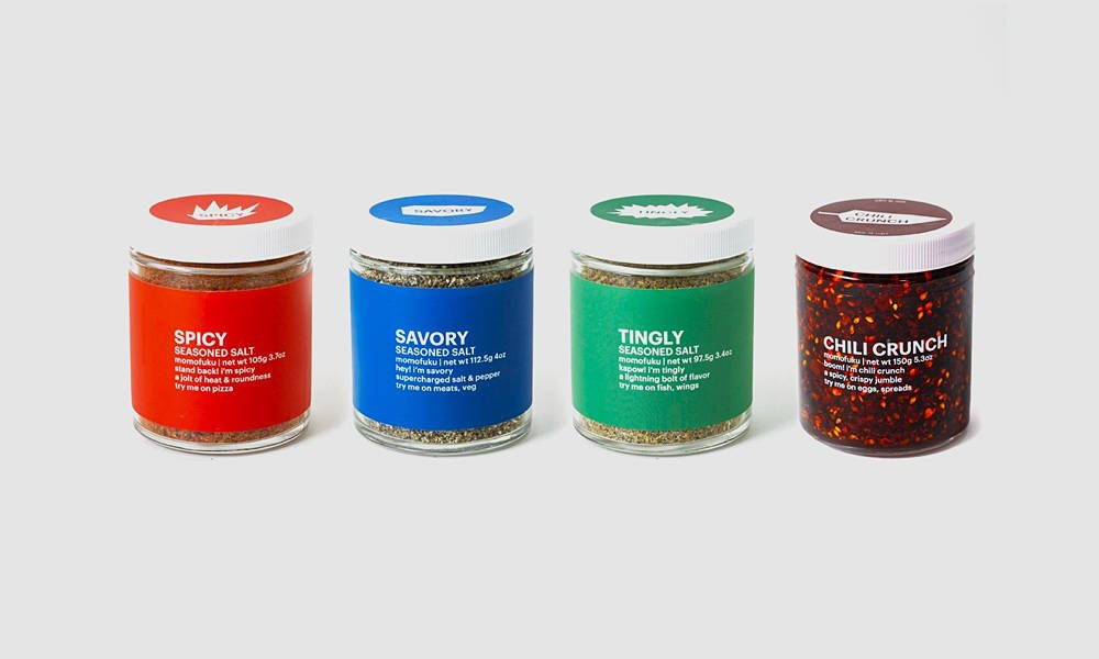David-Changs-Momofuku-Has-Finally-Launched-Their-Own-Line-of-Bespoke-Ingredients-1