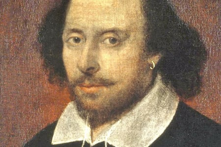 Did-William-Shakespeare-Actually-Exist