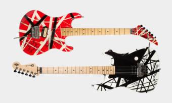 Eddie-Van-Halen-Guitars-Juliens-Auctions