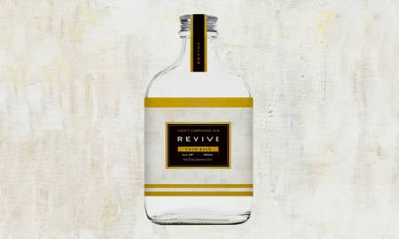 Ethical-Spirits-REVIVE-Gin-Is-Made-from-Recycled-Budweiser-Beer-1new