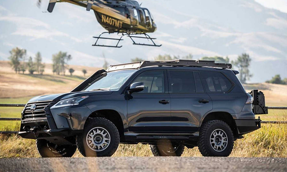 Expedition-Overland-Lexus-J201-Concept-1