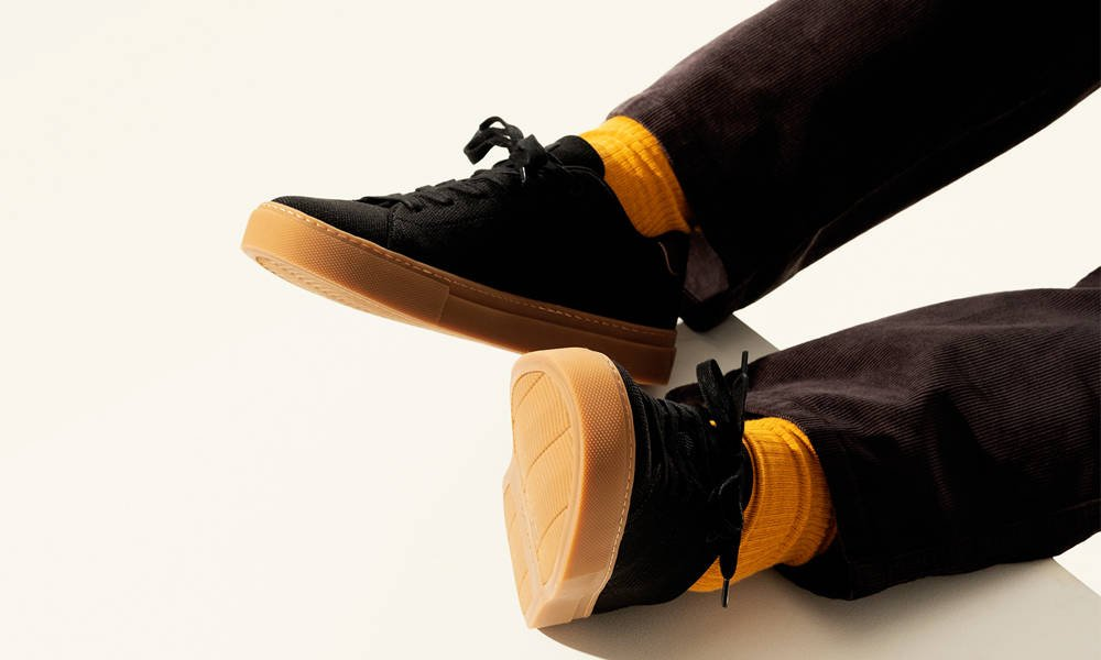 GREATS-Royale-Knit-Gum-Sneakers-1