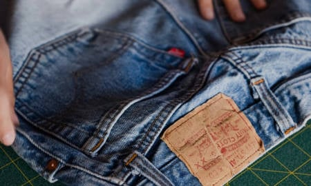 Lev's-Is-Reclaiming-and-Reselling-Denim-as-Part-of-Their-SecondHand-Program-1