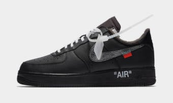 Nike-X-Off-White-Air-Force-1-MoMA-Sneaker-1
