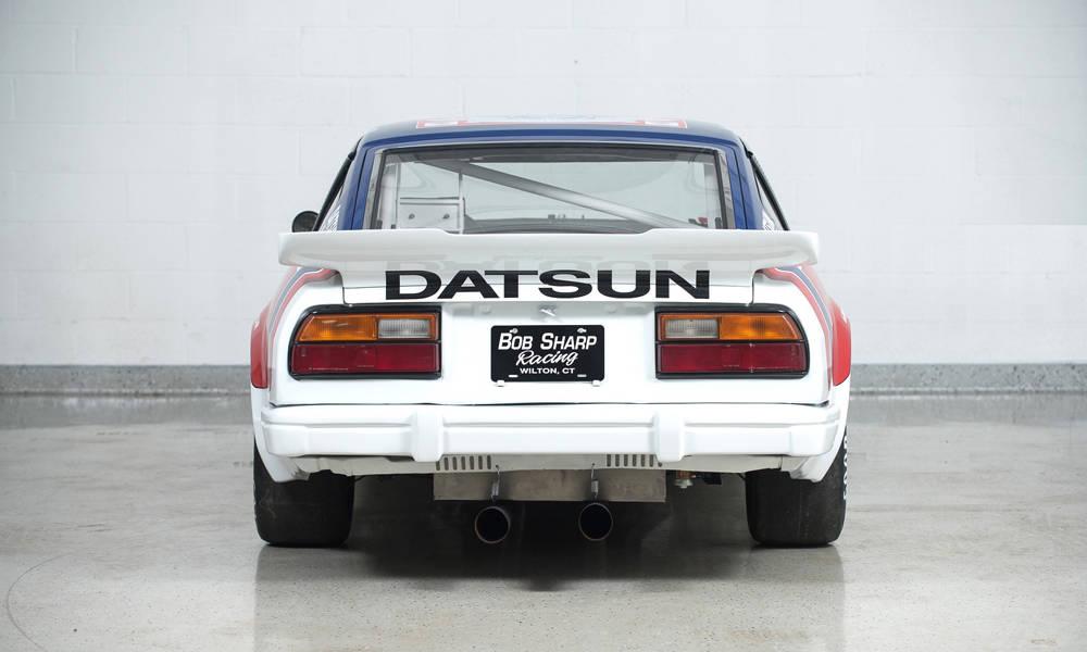 Paul-Newmans-Datsun-280ZX-4