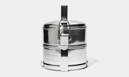 Two-Tier-Lunch-Box-1