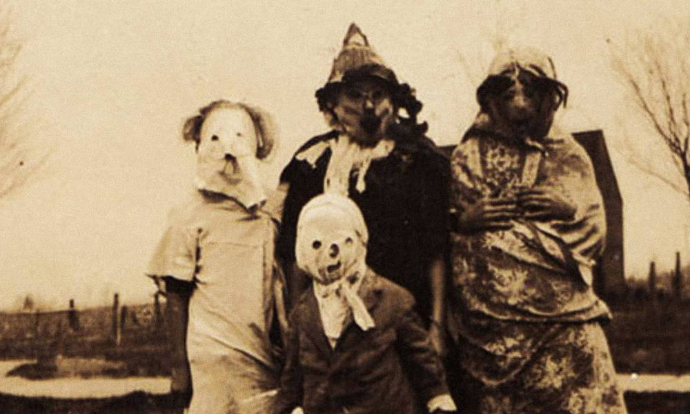 creepy-halloween-costumes-header