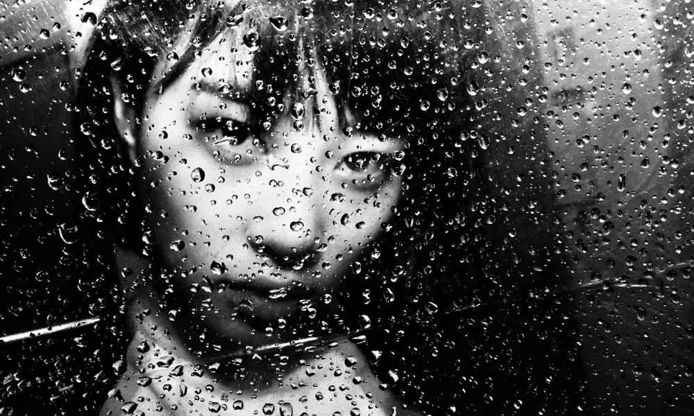 photos-tokyo-tatsuo-suzuki-header