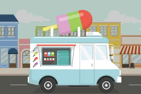 the-company-that-has-a-monopoly-on-ice-cream-truck-music