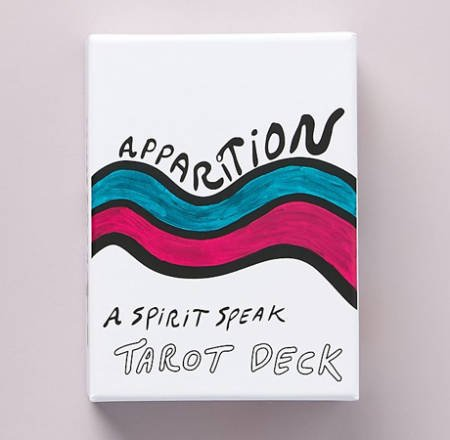 Apparition-Tarot-Card-Set