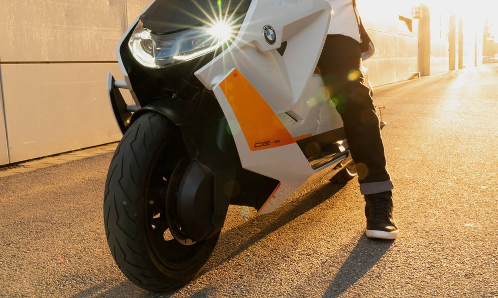 BMW-Definition-CE-04-Electric-Scooter-Concept-5