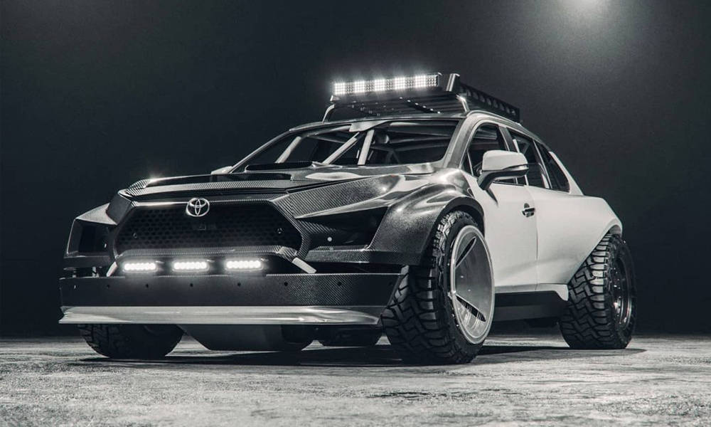 Khyzyl-Saleem-Toyota-RAV4-Rally-Car-Concept-6