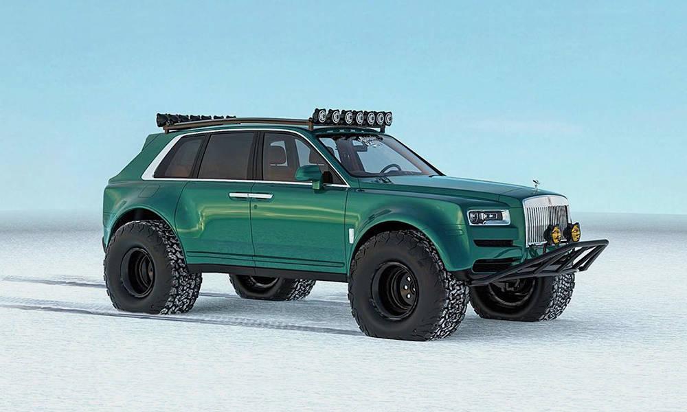 Rolls-Royce-Culinnan-Arctic-SUV-Concept-3