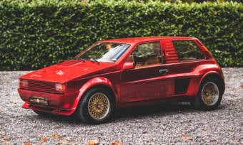 Sbarro-Super-Eight-Ferrari-308-Hot-Hatch-2