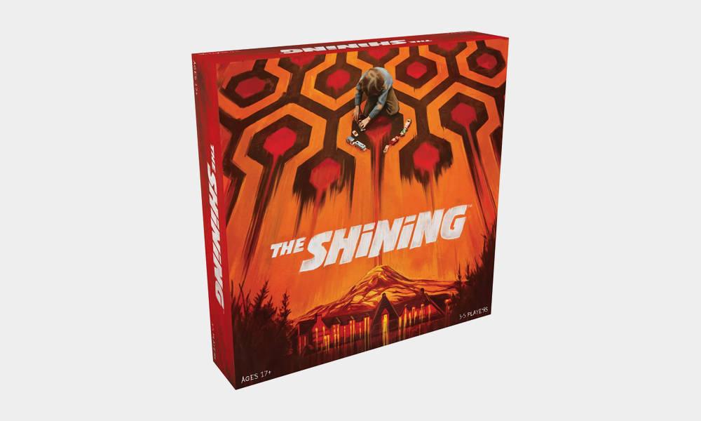 The-Shining-Board-Game