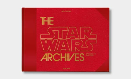 The-Star-Wars-Archives-1999-2005-1