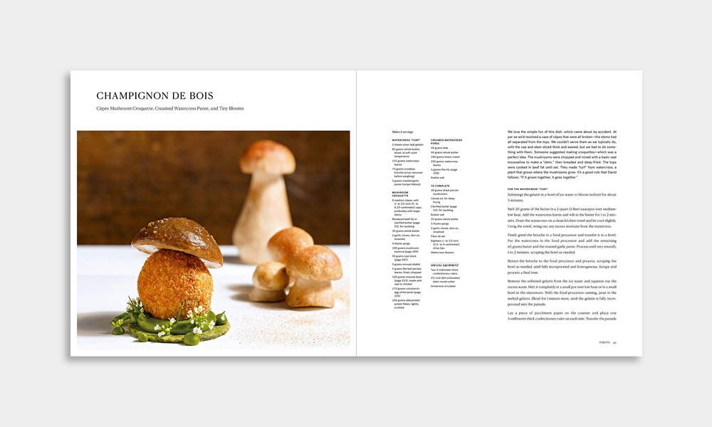 Thomas-Keller-Released-a-New-Cookbook-about-The-French-Laundry-and-per-se-5