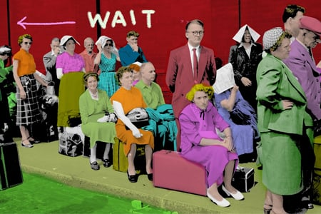 why-getting-better-at-waiting-could-improve-your-life