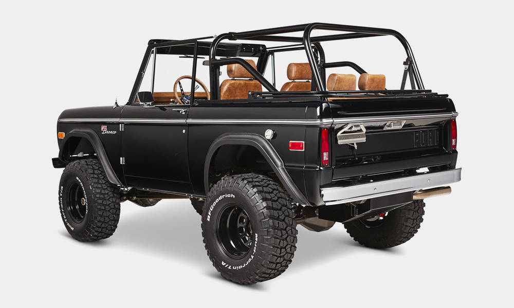 1971-Ford-Bronco-3