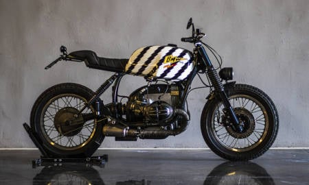 Bolt7-BMW-R100RS-Motorcycle