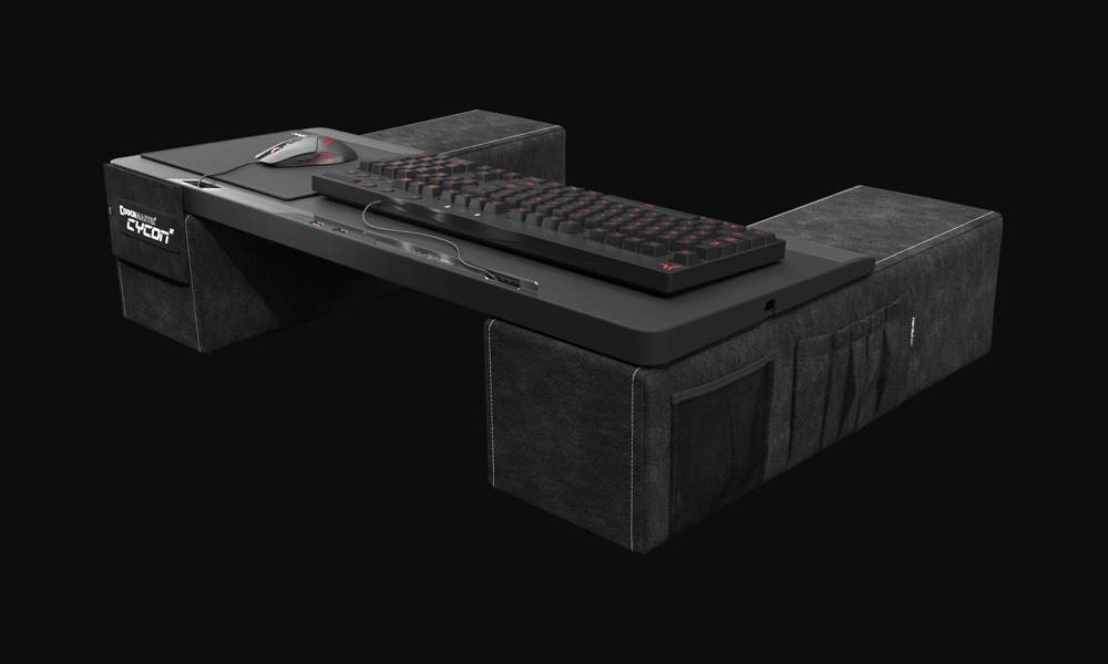 Couchmaster-Cycon-Couch-Gaming-Desk-3